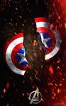 Avengers 2 - Age of Ultron