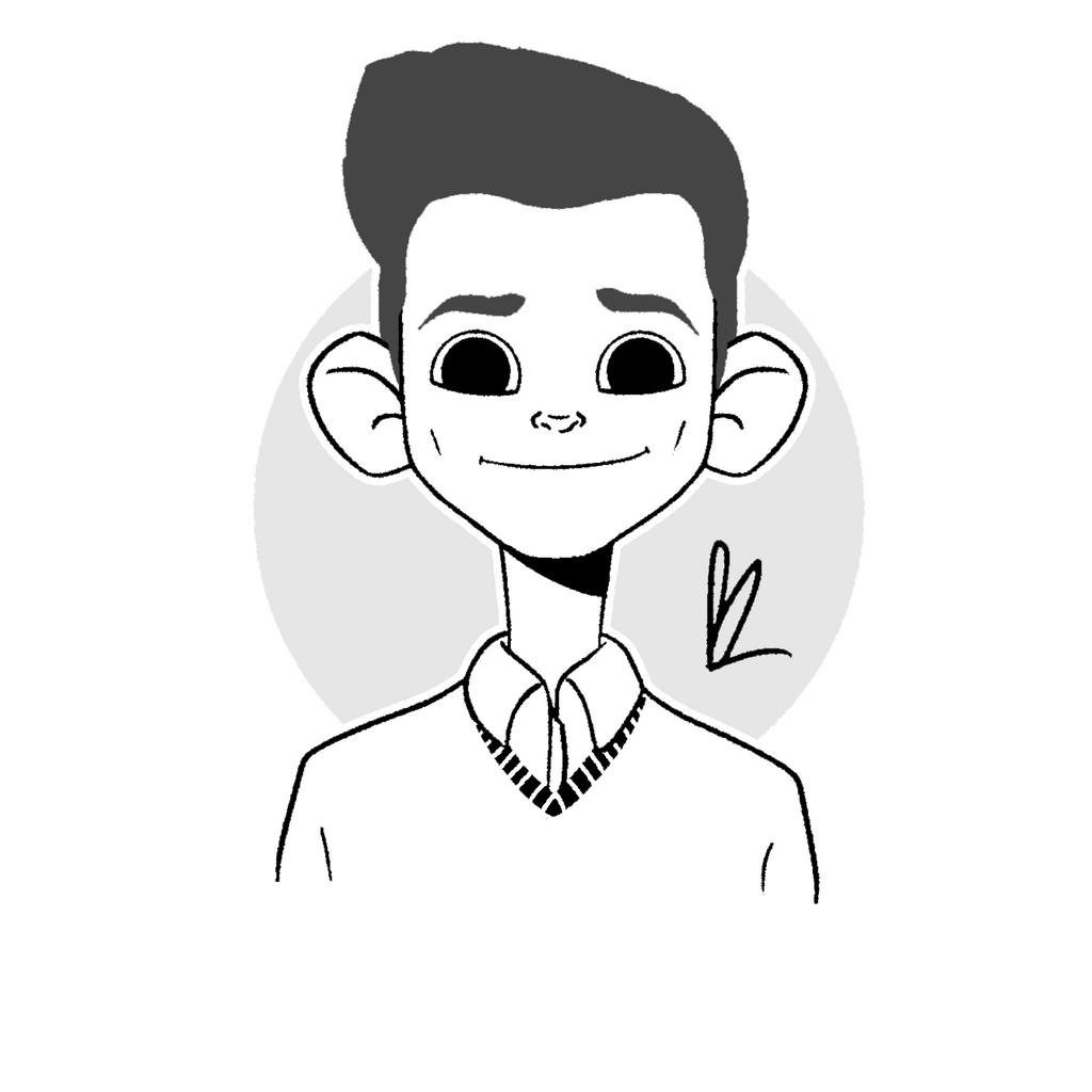 Tomsworld642's Profile Picture