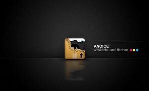 Anoice by yukihatsu