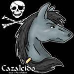 Cazal Profile Image