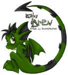 Baby Drev