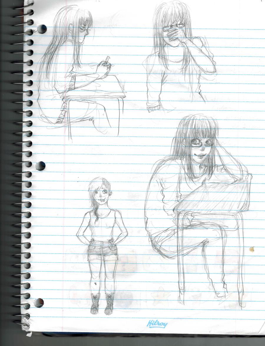 sketch 75 by Kyaa-L