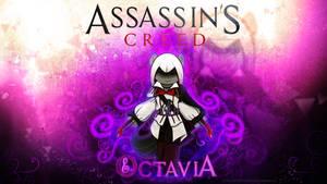 Assassin's Creed Octavia