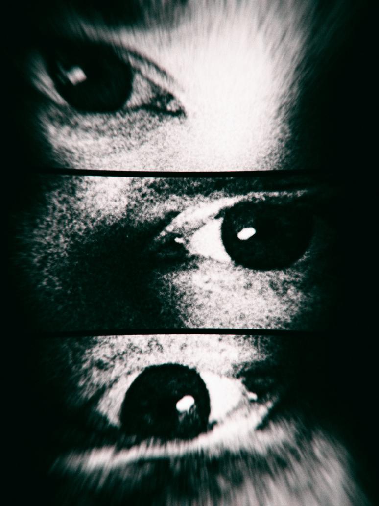 ikatlong mata by errortonin