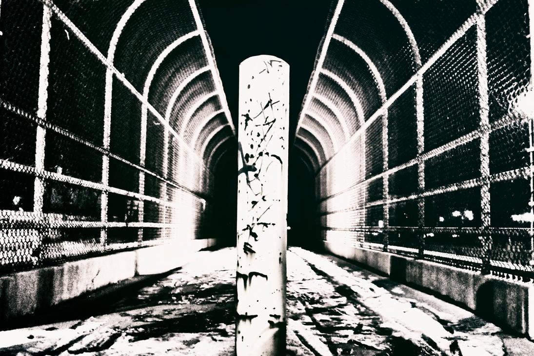 bridge7 by errortonin