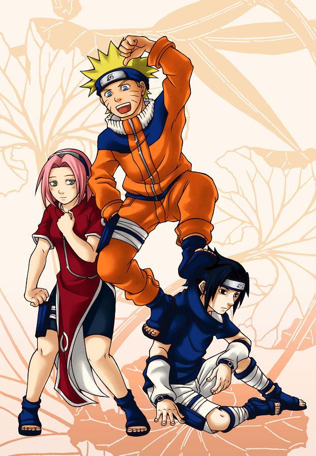 Naruto__Team_7_by_l_s