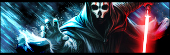 [Animation] Demande de Modération. Darth_Nihilus_by_RobertoMoura