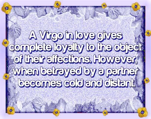 Tomorrow's-virgo-love-horoscope-(2)-2 by WolfehTheArtist on