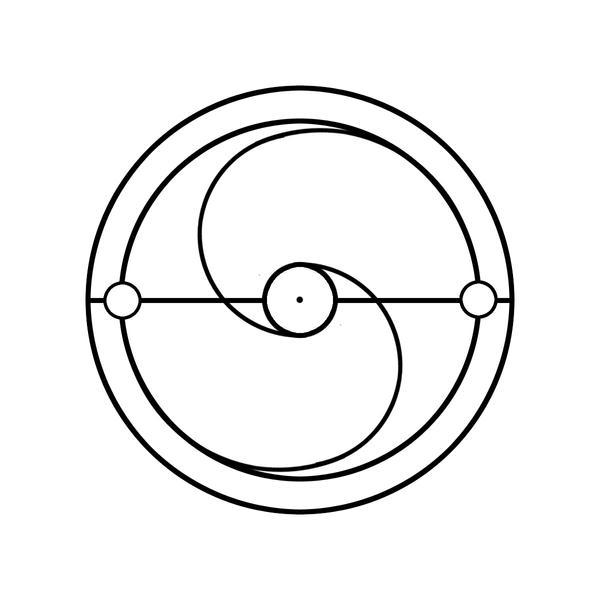 Circle Of The Ice Alchemist By Scholarlybelgarath On Deviantart