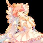 [#RENDER] Princess Tutu