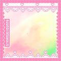 +AVATAR SAN VALENTINE+ by xBunnyGoth