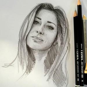 Rustamova's Profile Picture