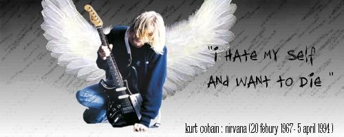 Pif Paf Pouf - Page 4 Kurt_cobain_by_vincanity