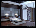 MASTER BEDROOM 8