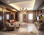 MASTER BEDROOM JAKARTA