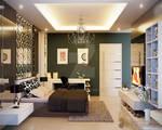 MASTER BEDROOM, CHINA