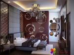 MASTER BEDROOM 2, JAKARTA