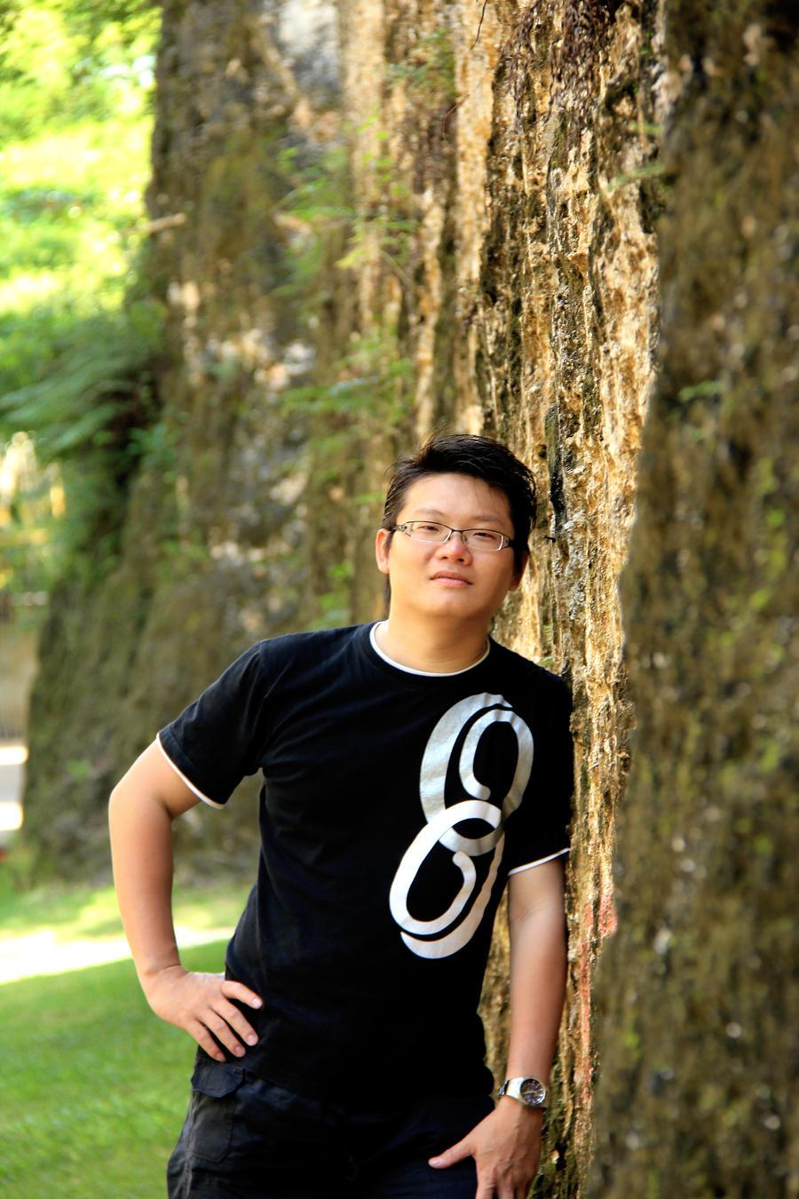 TANKQ77's Profile Picture