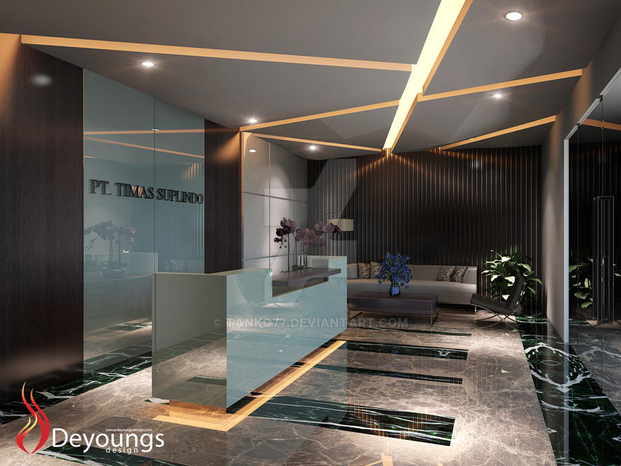 fron office Do you really need to work in the front office of an investment bank what if you'rein the back.
