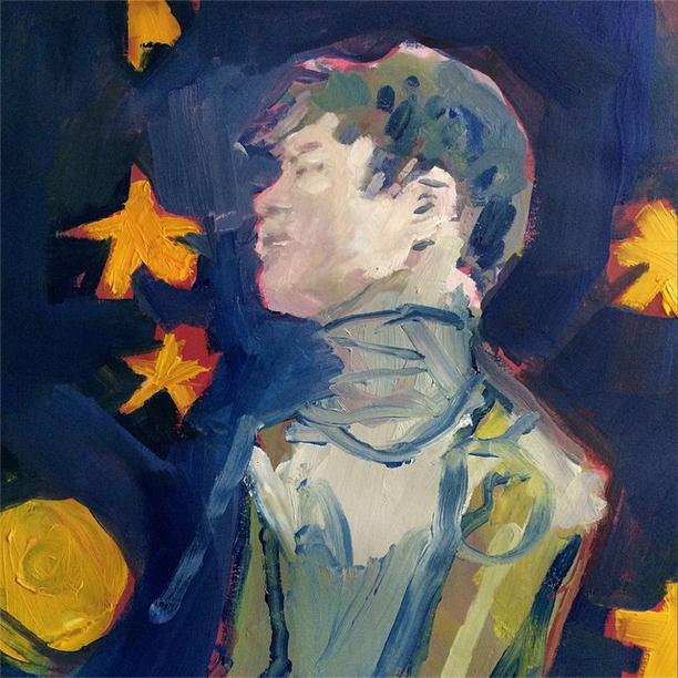 galactic by versaemergefan