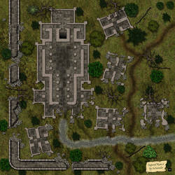 Imperial-ruins-road-lair-day