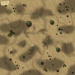 Desert-wilds-bones-shadows-gridlines