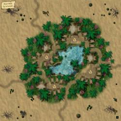 Desert-wilds-oasis-camp