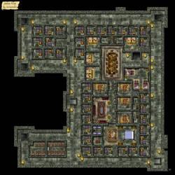 Sahiva-Keep-2nd-Floor