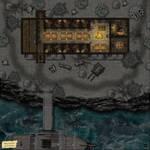 Viking-longhouse-dock-ship-snow-interior-darkness