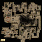 Undercity-Map-Mage-Lair