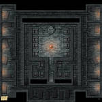 Mapvember-Day-8-Interior-Darkness