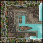 Inn-at-the-Docks-Interior
