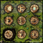 Mage-tower-map-no-label