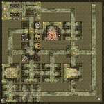 50x50-sewers-hideouts-2