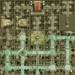 50x50-sewers-hideouts-3