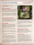 Mapvember19-Laboratory Page 1