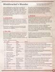 Mapvember19-Laboratory Page 2