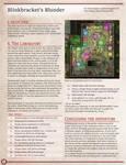 Mapvember19-Laboratory Page 3