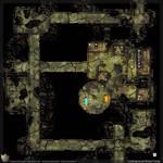 Unground-Ruins-Camp-Gorge-Interiors