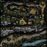 50x50-Mountain-Ruins-Camp-Top