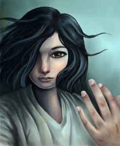 Paulkenobi's Profile Picture
