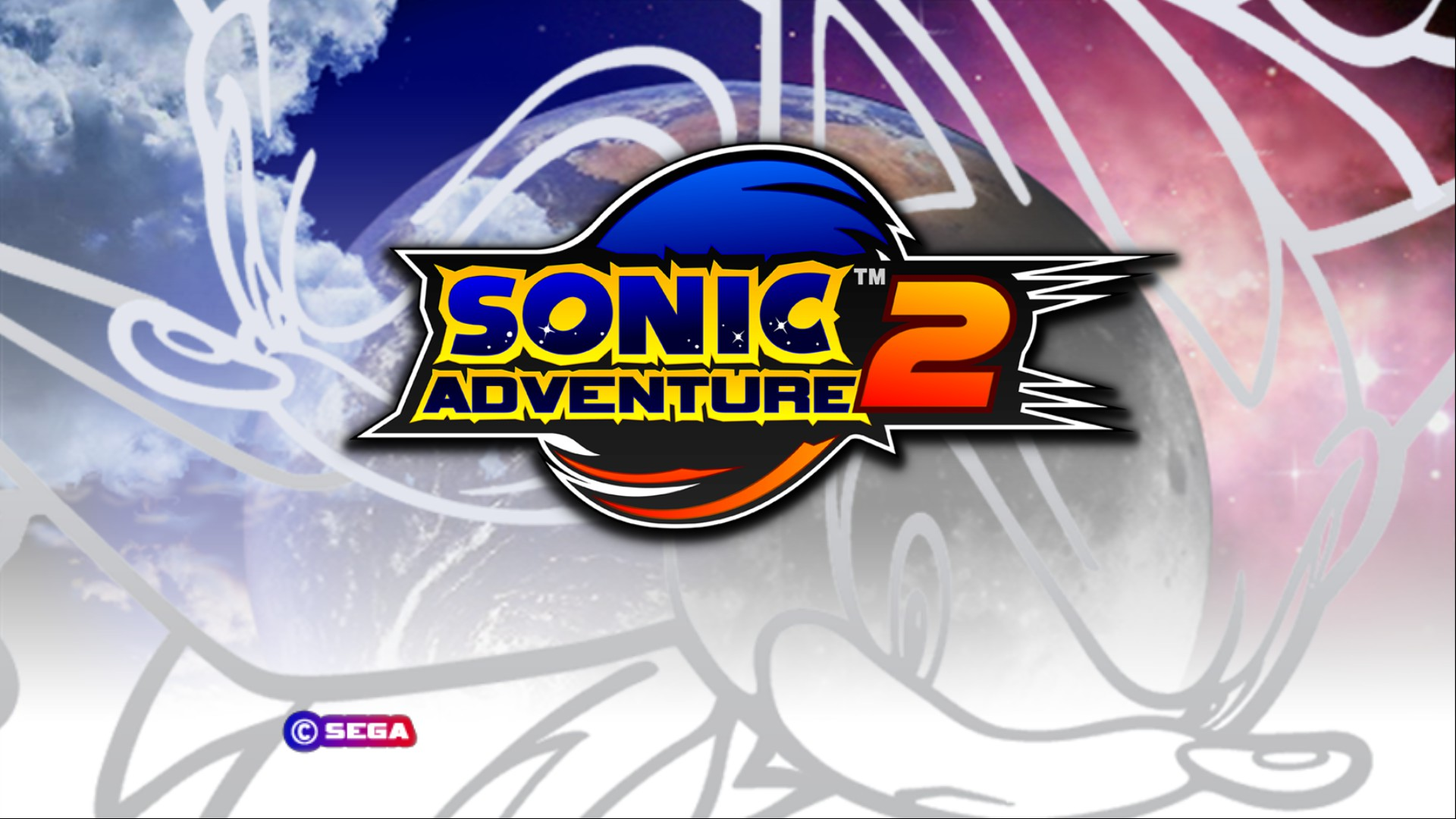 Video Game Review Sonic Adventure 2 Battle 2001