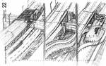 PI Interchange Construction