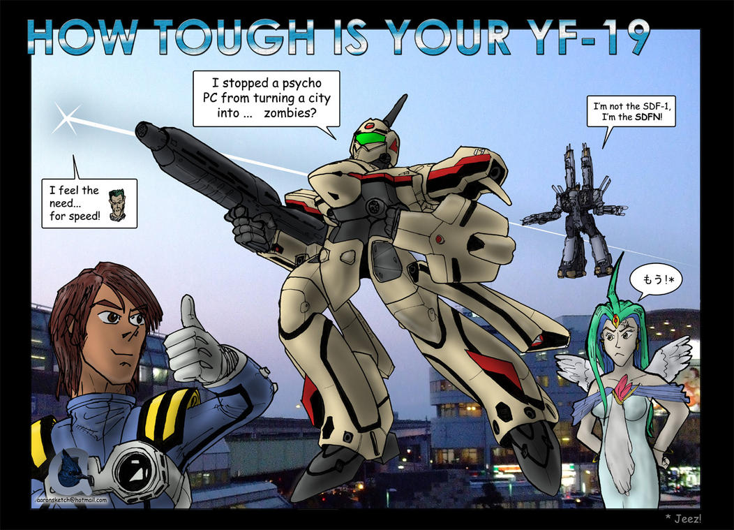 how_tough_is_your_yf_19_by_studiootaking