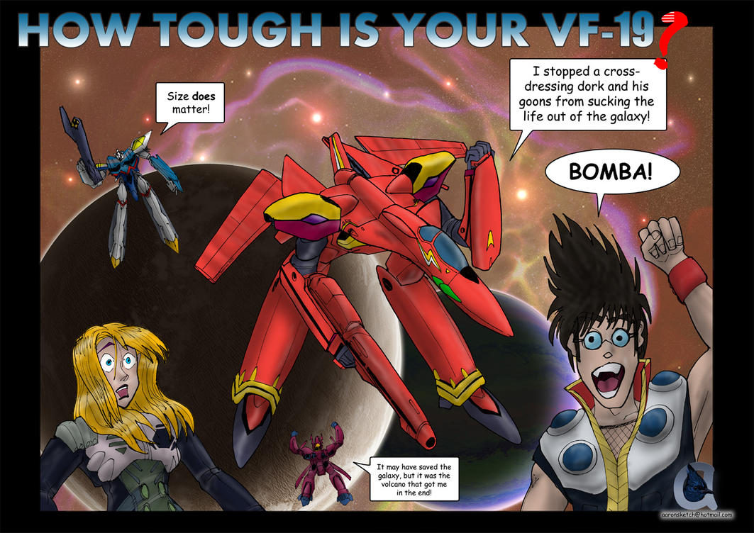 how_tough_is_your_vf_19_by_studiootaking