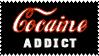 coke by DeviantSith