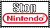 stop nintendo by DeviantSith