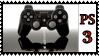 PS 3 addict by DeviantSith