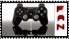 Sony fan 2 by DeviantSith