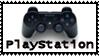 PS fans 3 by DeviantSith